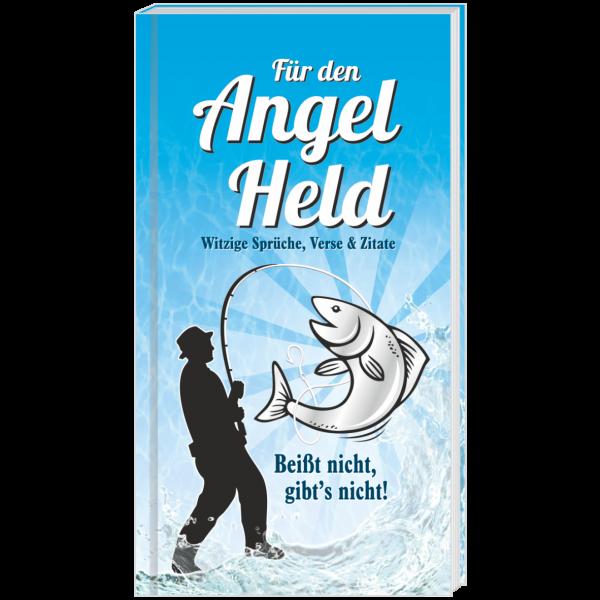 Geschenkbuch-Fuer-den-Angelheld-Beisst-nicht-gibts-nicht-AV-Andrea-Verlag-andrea-geschenke.de