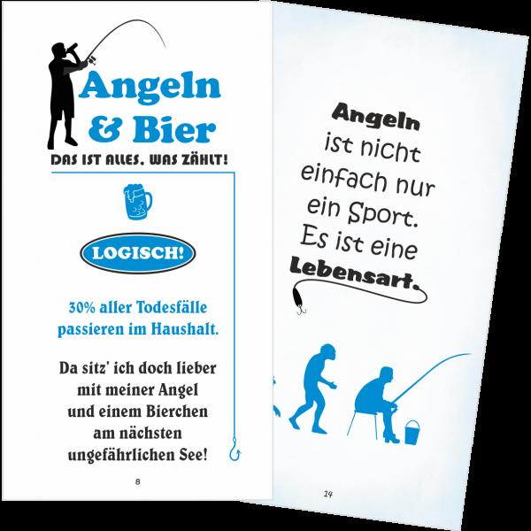 Geschenkbuch-Fuer-den-Angelheld-Beisst-nicht-gibts-nicht-Leseprobe-AV-Andrea-Verlag-andrea-geschenke.de