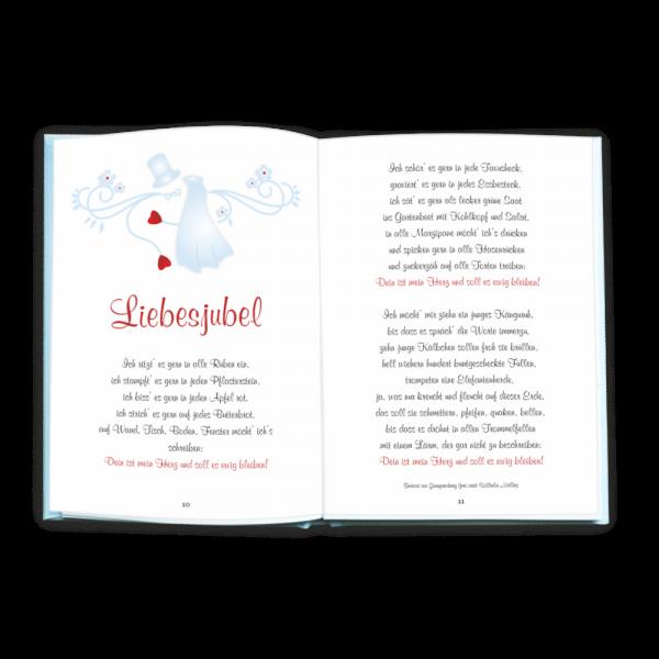 Geschenkbuch-mit-Schlaufe-Zur-Hochzeit-Zur-Vermaehlung-alles-Gute-mit-Eintragseite-fuer-persoenliche-Wuensche-Geschenke-zur-Hochzeit-Seite-AV-Andrea-Verlag-andrea-geschenke.de
