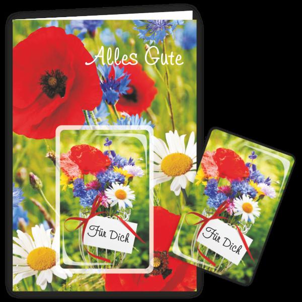Geschenkkarte-Magnet-Glueckwunschkarte-Magnetkarte-Alles-Gute-AV-Andrea-Verlag-andrea-geschenke.de