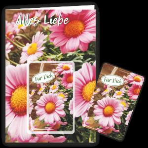Geschenkkarte-Magnet-Glueckwunschkarte-Magnetkarte-Alles-Liebe-AV-Andrea-Verlag-andrea-geschenke.de