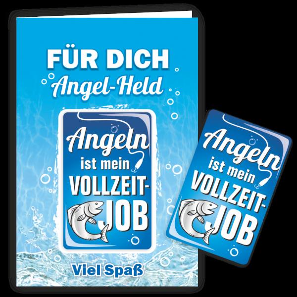 Geschenkkarte-Magnet-Glueckwunschkarte-Magnetkarte-Angelheld-AV-Andrea-Verlag-andrea-geschenke.de