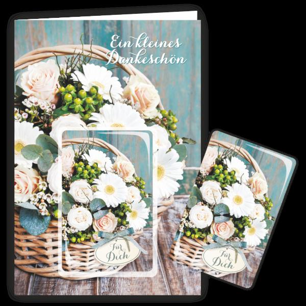 Geschenkkarte-Magnet-Glueckwunschkarte-Magnetkarte-Dankeschoen-AV-Andrea-Verlag-andrea-geschenke.de