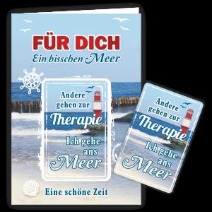 Geschenkkarte-Magnet-Glueckwunschkarte-Magnetkarte-Ein-bisschen-Meer-AV-Andrea-Verlag-andrea-geschenke.de