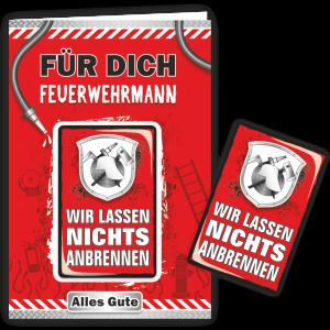 Geschenkkarte-Magnet-Glueckwunschkarte-Magnetkarte-Feuerwehrmann-AV-Andrea-Verlag-andrea-geschenke.de