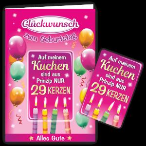 Geschenkkarte-Magnet-Glueckwunschkarte-Magnetkarte-Frauengeburtstag-AV-Andrea-Verlag-andrea-geschenke.de