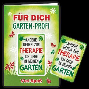 Geschenkkarte-Magnet-Glueckwunschkarte-Magnetkarte-Gartenprofi-AV-Andrea-Verlag-andrea-geschenke.de
