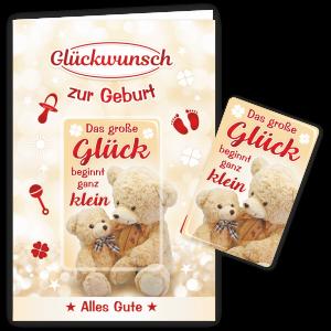Geschenkkarte-Magnet-Glueckwunschkarte-Magnetkarte-Geburt-AV-Andrea-Verlag-andrea-geschenke.de