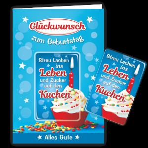 Geschenkkarte-Magnet-Glueckwunschkarte-Magnetkarte-Geburtstag-AV-Andrea-Verlag-andrea-geschenke.de