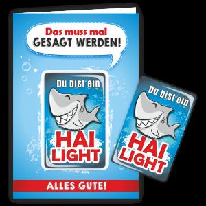 Geschenkkarte-Magnet-Glueckwunschkarte-Magnetkarte-Hailight-AV-Andrea-Verlag-andrea-geschenke.de
