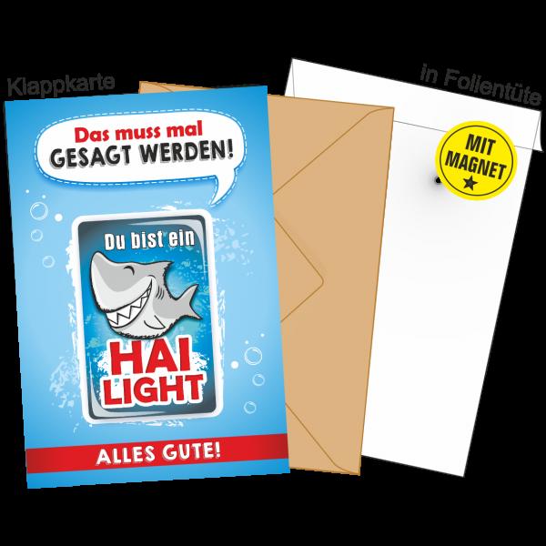Geschenkkarte-Magnet-Glueckwunschkarte-Magnetkarte-Hailight-Umschlag-AV-Andrea-Verlag-andrea-geschenke.de