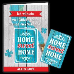 Geschenkkarte-Magnet-Glueckwunschkarte-Magnetkarte-Home-sweet-Home-AV-Andrea-Verlag-andrea-geschenke.de