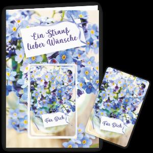 Geschenkkarte-Magnet-Glueckwunschkarte-Magnetkarte-Liebe-Wuensche-AV-Andrea-Verlag-andrea-geschenke.de