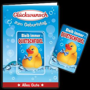 Geschenkkarte-Magnet-Glueckwunschkarte-Magnetkarte-Quitschfidel-Alles-Gute-AV-Andrea-Verlag-andrea-geschenke.de