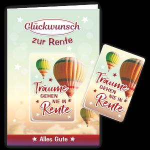 Geschenkkarte-Magnet-Glueckwunschkarte-Magnetkarte-Rente-AV-Andrea-Verlag-andrea-geschenke.de