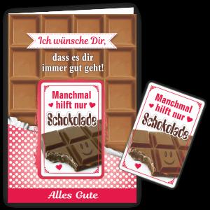 Geschenkkarte-Magnet-Glueckwunschkarte-Magnetkarte-Schokolade-AV-Andrea-Verlag-andrea-geschenke.de
