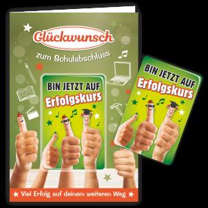 Geschenkkarte-Magnet-Glueckwunschkarte-Magnetkarte-Schulabschluss-AV-Andrea-Verlag-andrea-geschenke.de