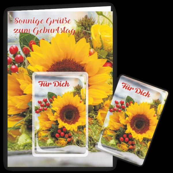 Geschenkkarte-Magnet-Glueckwunschkarte-Magnetkarte-Sonnige-Gruesse-AV-Andrea-Verlag-andrea-geschenke.de