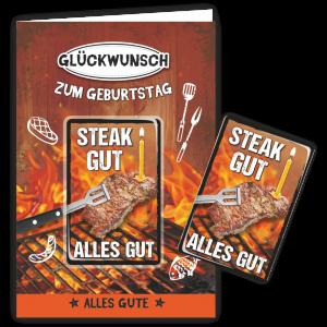 Geschenkkarte-Magnet-Glueckwunschkarte-Magnetkarte-Steak-AV-Andrea-Verlag-andrea-geschenke.de