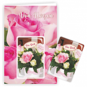 Geschenkkarte-Magnet-Glueckwunschkarte-Magnetkarte-Von-Herzen-AV-Andrea-Verlag-andrea-geschenke.de