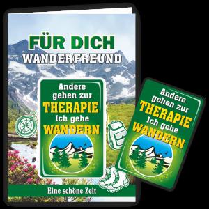Geschenkkarte-Magnet-Glueckwunschkarte-Magnetkarte-Wanderfreund-AV-Andrea-Verlag-andrea-geschenke.de