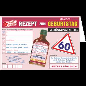 Geschenkkarte-Rezept-Glueckwunschkarte-Kraeuterlikoer-sechzig-AV-Andrea-Verlag-andrea-geschenke.de