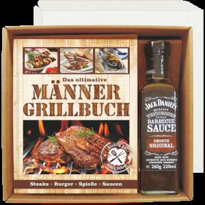 Grillbuch-das-ultimative-Maenner-Grillbuch-Geschenkset-Maenner-Maennergeschenk-Grillen-BBQ-Grillking-Grillkoenig-Steak-Burger-andrea-verlag.de