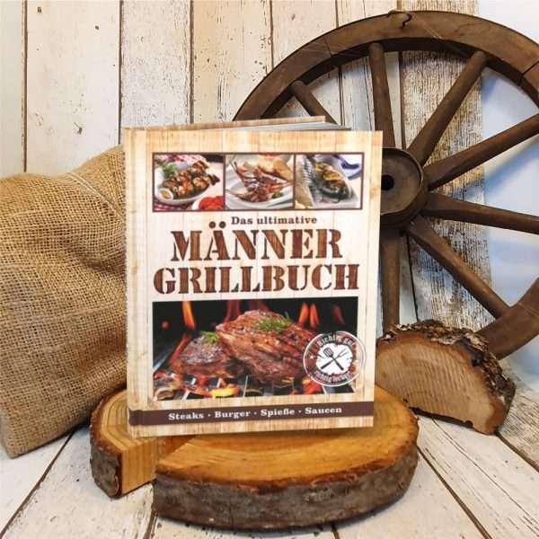 Grillbuch-das-ultimative-Maenner-Grillbuch-Maenner-Grillparty-Maennergeschenk-Grillen-Maennergrill-BBQ-Grillking-Grillkoenig-Steak-Burger-andrea-verlag.de
