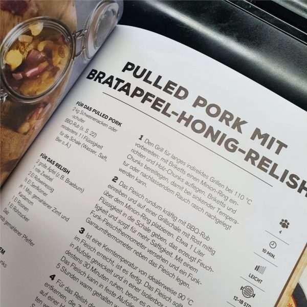 Grillbuch-das-ultimative-Maenner-Grillbuch-Maenner-Maennergeschenk-Grillen-Pulledpork-BBQ-Grillking-Grillkoenig-Steak-Burger-andrea-verlag.de