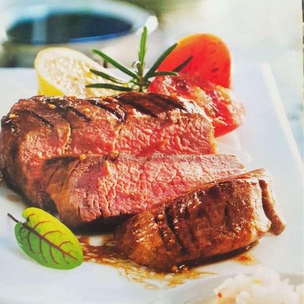 Grillbuch-das-ultimative-Maenner-Grillbuch-Maenner-Maennergeschenk-Grillen-Rinderfilet-BBQ-Grillking-Grillkoenig-Steak-Burger-andrea-verlag.de