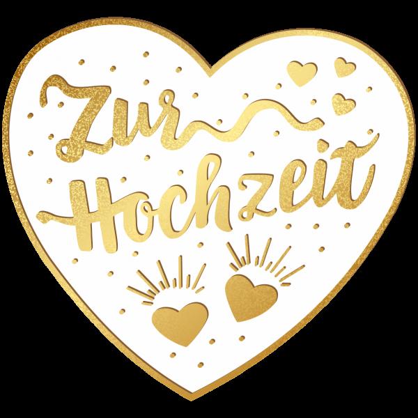 Sparschwein-Hochzeit-Alles-Gute-zur-Hochzeit-Liebe-Hochzeitsschwein-AV-Andrea-Verlag-andrea-geschenke.de