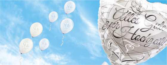 Hochzeit, Hochzeitsgeschenke, Geschenke für die Hochzeit, Geldgeschenke für die Hochzeit, Spardosen für die Hochzeit, Brautpaar, Verlobung, Heirat, Hochzeitspaar AV Andrea Verlag andrea-geschenke.de
