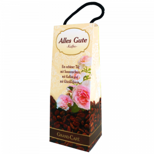 Kaffeebox-Alles-Gute-mit-Filterkaffee-Melange-Kaffeegeschenk-zum-Osterfest-zum-Geburtstag-als-Mitbringsel-AV-Andrea-Verlag-andrea-geschenke.de