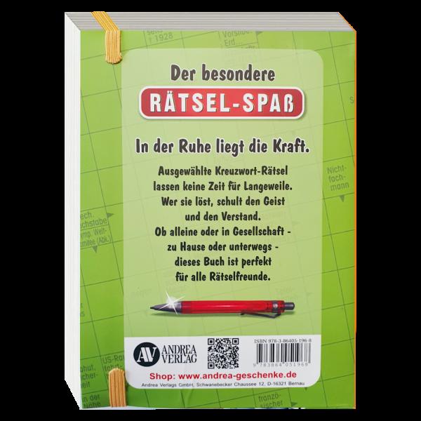 Kreuzwortraetsel-Fit-im-Ruhestand-Gehirn-Jogging-Raten-Rentner-Senioren-Raetsel-Ratespass-andrea-geschenke.de