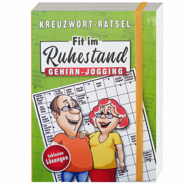 Kreuzwortraetsel-Fit-im-Ruhestand-Gehirn-Jogging-Raten-Rentner-Senioren-Ratespass-andrea-geschenke.de