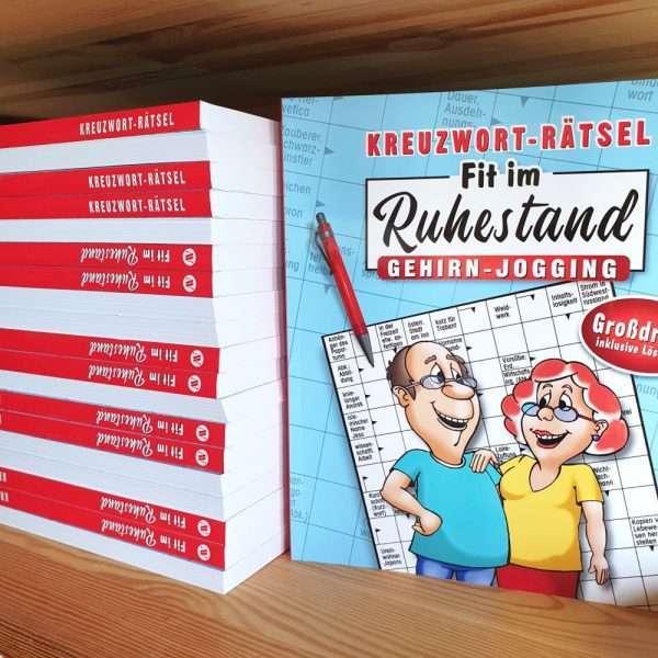 Kreuzwortraetsel-Maxiband-Ratebuch-Raetselbuch-Rentner-Zahlenraetsel-Senioren-Gehirn-Jogging-andrea-geschenkde.de