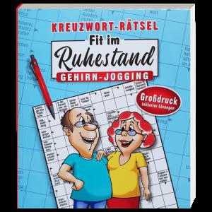 Kreuzwortraetsel-Maxiband-Raten-Raetseln-Rentner-Senioren-Fit-im-Ruhestand-Ratebuch-Raetselbuch-Zahlenraetsel-andrea-geschenke.de