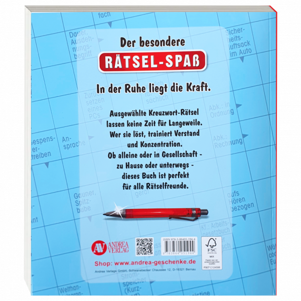 Kreuzwortraetsel-Maxiband-Raten-Raetseln-Rentner-Senioren-Fit-im-Ruhestand-Ratebuch-Zahlenraetsel-andrea-geschenke.de_