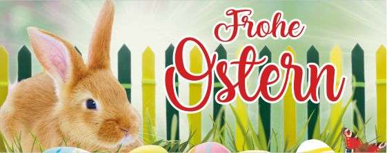 Lustige witzige originelle ausgefallene Ostergeschenke Geschenke zu Ostern zum Osterfest Osterhase AV Andrea Verlag andrea-geschenke.de 1