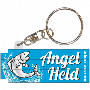 Mini-Zollstock-Schluesselanhaenger-Angelheld-AV-Andrea-Verlag-andrea-geschenke.de