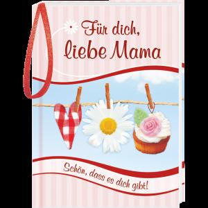 Muttertag-fuer-dich-beste-Mutti-Geschenkbuch-Beste-Mama-Beste-Oma-Geschenk-fuer-Mutti-andrea-geschenke.de
