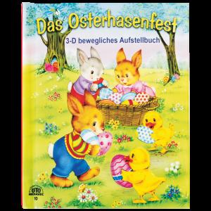 Osterbuch-3D-bewegliches-Aufstellbuch-Das-Osterhasenfest-buntes-Kinderbuch-zum-Osterfest-Geschenkidee-AV-Andrea-Verlag-Andrea-verlag.de