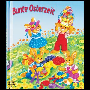 Osterbuch-Bunte-Osterzeit-buntes-Kinderbuch-zum-Osterfest-Geschenkidee-AV-Andrea-Verlag-Andrea-verlag.de