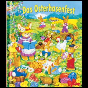 Osterbuch-Das-Osterhasenfest-buntes-Kinderbuch-zum-Osterfest-Geschenkidee-AV-Andrea-Verlag-Andrea-verlag.de