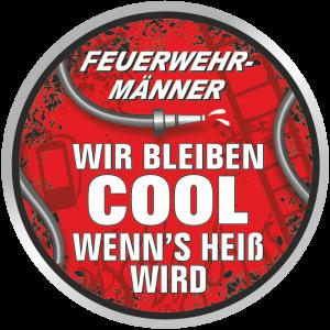Pfefferminz-Bonbondose-Feuerwehr-Metalldose-AV-Andrea-Verlag-andrea-geschenke.de