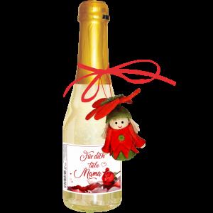 Piccolo-Fuer-dich-liebe-Mama-Beste-Mama-zum-Muttertag-Blumenkind-Anhaengepueppchen-Oma-Lieblingsmama-Alles-Gute-Muttigeschenk-andrea-geschenke.de