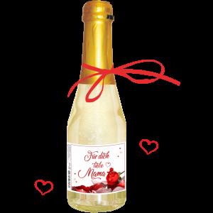 Piccolo-Fuer-dich-liebe-Mama-Beste-Mama-zum-Muttertag-Oma-Lieblingsmama-Alles-Gute-Muttigeschenk-andrea-geschenke.de