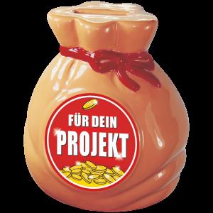 Spardose-Sparschwein-Heimwerker-Handwerker-Geld-Sack-andrea-geschenke.de-AV-Andrea-Verlag