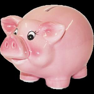 Sparschwein-Spardose-Schwein-grosses-rosa-Schwein-Geldgeschenk-AV-Andrea-Verlag-andrea-geschenke.de