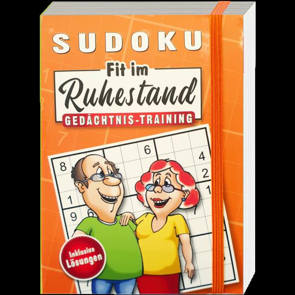 Sudoku-Fit-im-Ruhestand-Gedaechtnistraining-Rentner-Senioren-Raten-Raetsel-andrea-geschenke.de